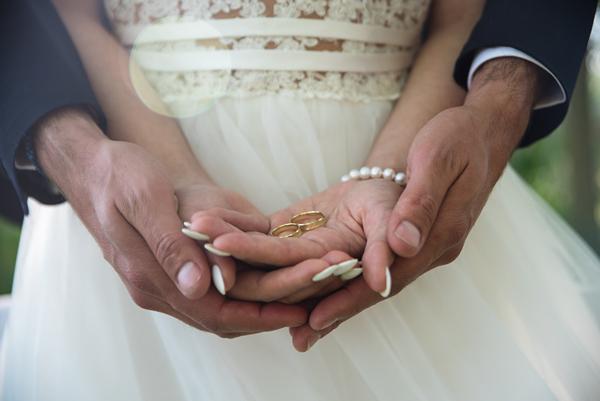 Animazione per matrimoni a Napoli e Provincia