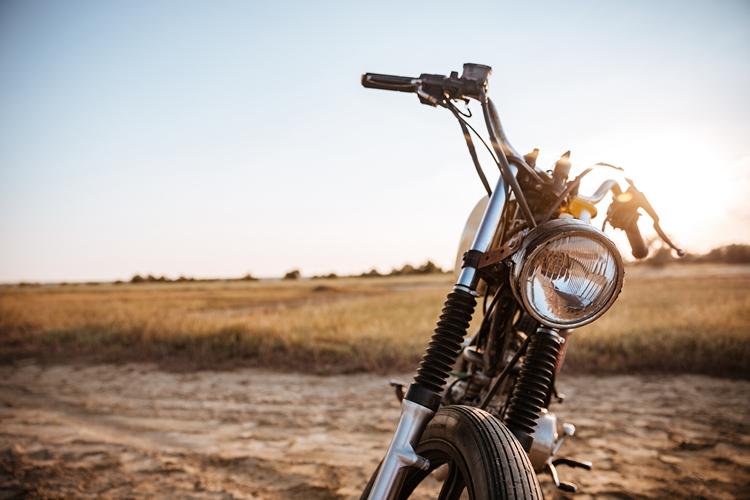Usato Sicuro e Garantito Harley&Davidson