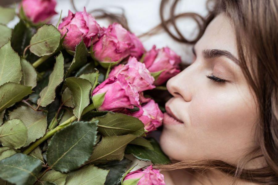 Spedire fiori in Italia per un omaggio sempre gradito