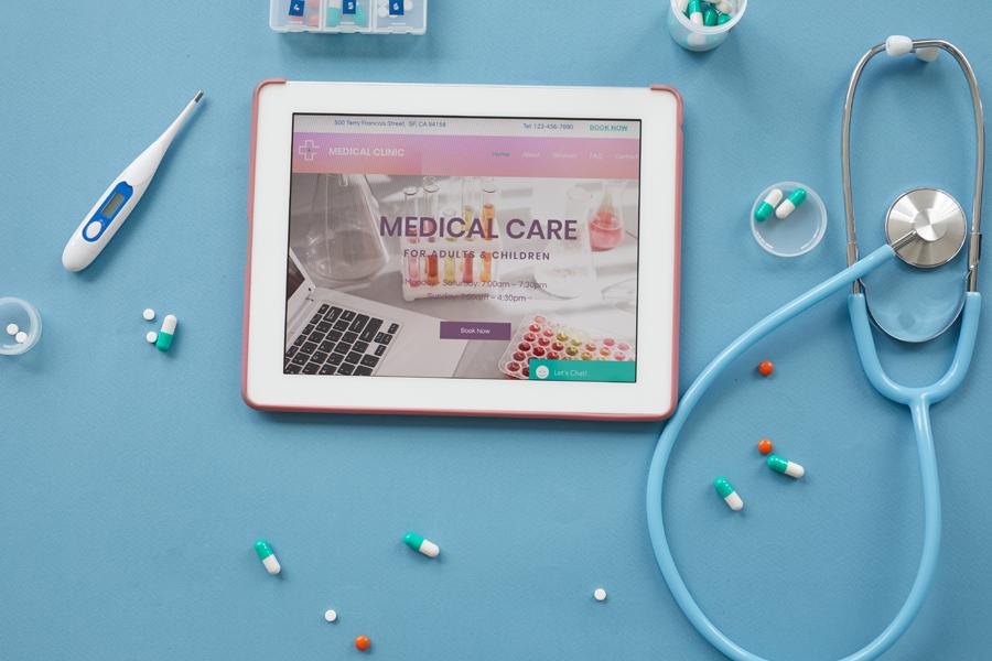 Farmacia online: ecco a chi puoi rivolgerti per l'acquisto dei tuoi farmaci da banco