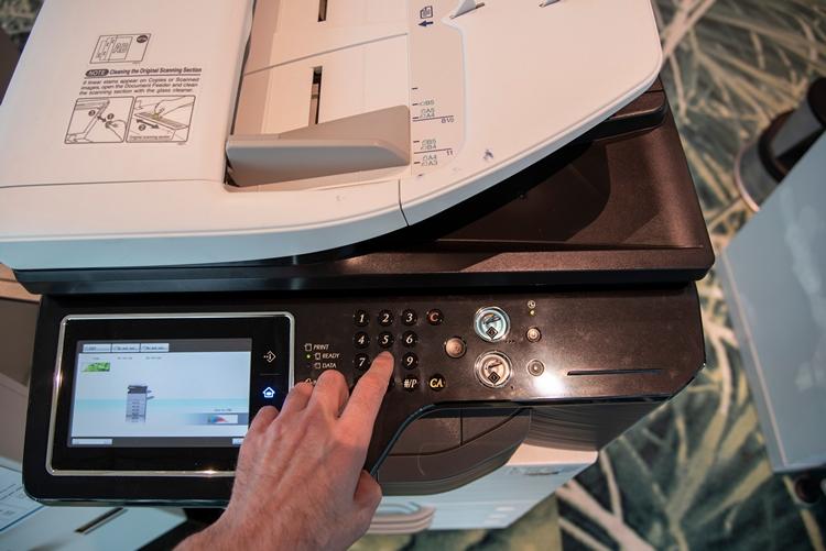Risparmio e Tanti Benefici con Noleggio Fotocopiatrici : Scopri Qui Come