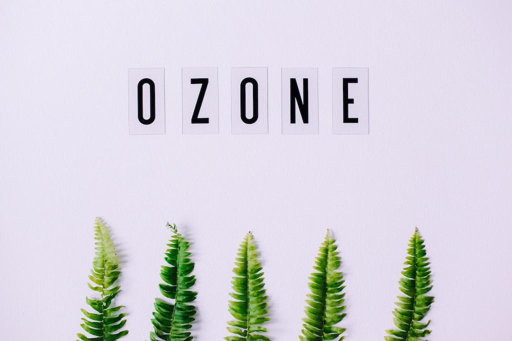 Le migliori soluioni per generatori di ozono vendita