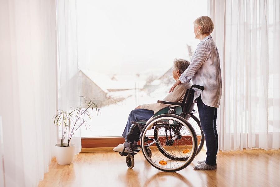 Assistenza a domicilio, come scegliere il servizio migliore