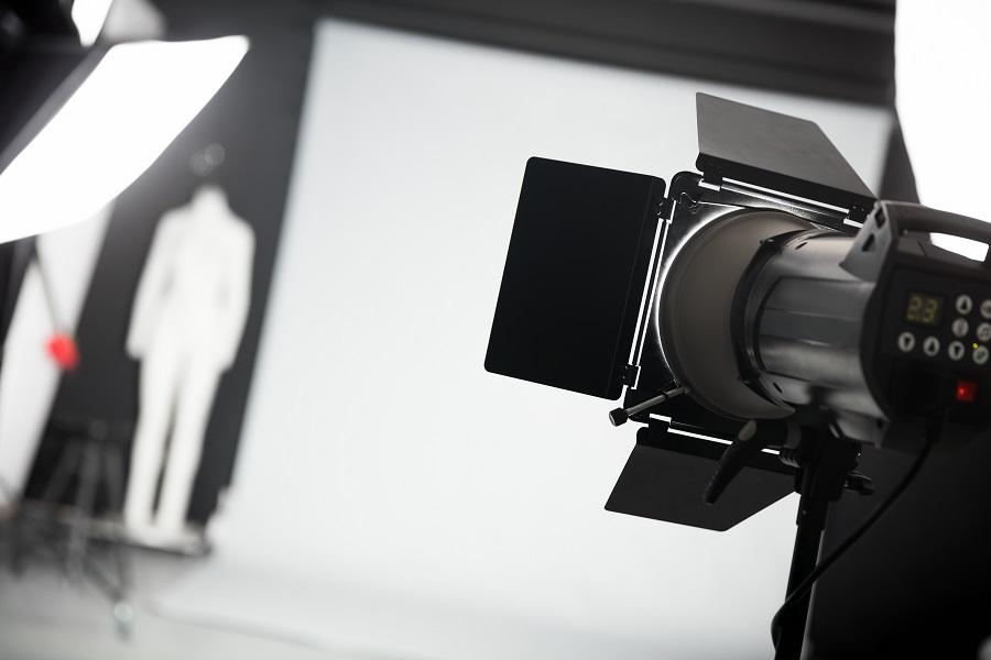 Studio fotografico a Reggio Calabria, competenza e creatività