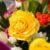 Vendita fiori online: ecco il tuo sito di riferimento